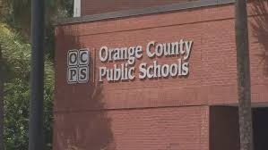 Orange County Public Schools confirms 21 COVID-19 cases among students, employees